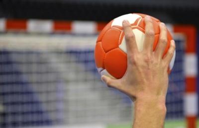 Буковинські гандболісти виступають у чемпіонаті України