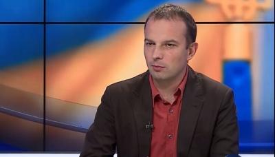 Стало відомо, як нардепи-буковинці голосували за відкликання Соболєва з посади голови антикорупційного комітету