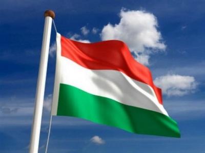 Єврокомісія судитиметься з Угорщиною через закон про освіту