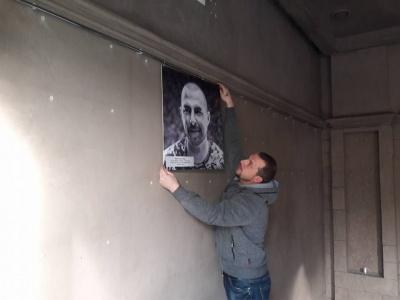 Виставка фото з війни: анонси на 9 грудня у Чернівцях