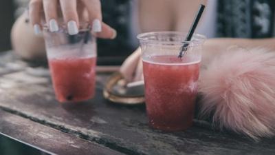 Вчені назвали найшкідливіший алкогольний напій