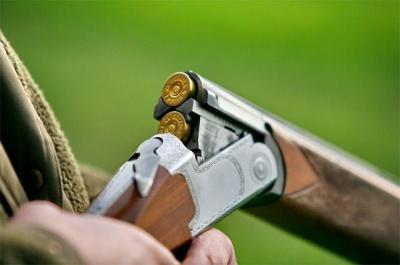 У Чернівцях суд вирішив тримати під вартою чоловіка, який з хуліганських мотивів застрелив людину