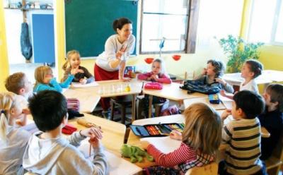 У Чернівцях хочуть збудувати  дві нові школи