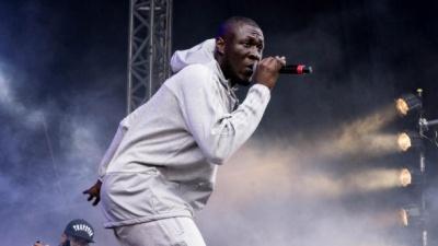 Хто став артистом року в музичній премії BBC