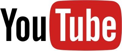 Оприлюднено рейтинг блогерів, які заробляють мільйони в YouTube