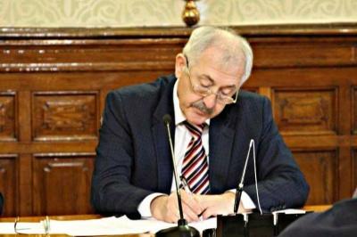 Влада Буковини хоче відновити потяги через Молдову