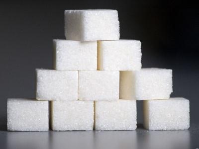 Вдалий рік - Україна встановила рекорд з експорту цукру
