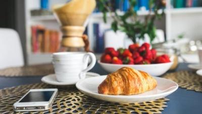 Вчені розповіли про ідеальний сніданок для струнких