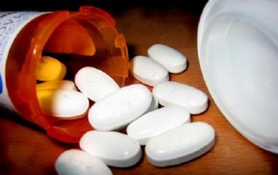 Лікарні закуповують ліки для онкохворих значно дорожче ніж міжнародні організації