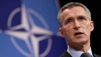 Генсек НАТО залишиться на посаді до вересня 2020 року