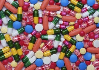 Найчастіше в Україні підробляють ліки, які рекламують