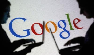Оприлюднено найпопулярніші пошукові запити українців у Google