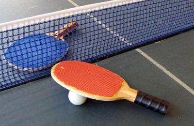 Найкращі тенісисти розіграли чемпіонат Буковини