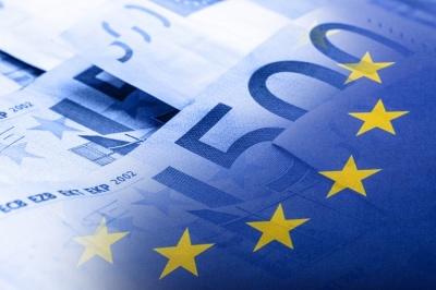 У Єврозоні зафіксували найнижчий рівень безробіття за всю історію спостережень