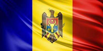 У Молдові уряд схвалив зміну назви офіційної мови