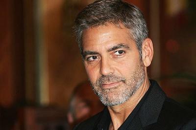 Актор Джордж Клуні подарував друзям по мільйону доларів