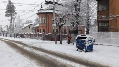 Коли чекати снігу та скільки триватимуть зимові канікули. Найголовніші новини Буковини за минулу добу