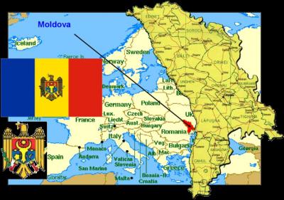 У Молдові уряд підтримав зміну назви державної мови