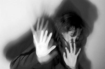 У Чернівцях засудили чоловіка за згвалтування 20-річної дівчини