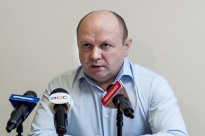 У мерії Чернівців Продана хочуть призначити головою топонімічної комісії