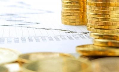 Нацбанк підвищив облікову ставку через високу інфляцію
