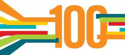 """ТОП-100 найвпливовіших українців. Журнал """"Фокус"""" оприлюднив свій рейтинг"""