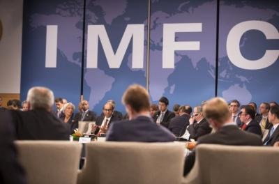 Місія МВФ не їде в Україну, бо не бачить виконання всіх вимог