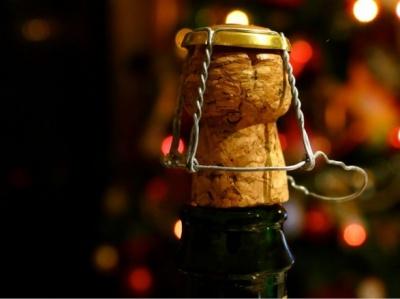 Експерт розповіла, якому шампанському віддають перевагу українці