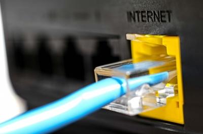 У Сполучених Штатах відмовилися від гарантій мережевого нейтралітету