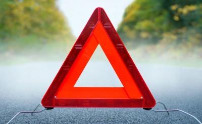 Щосереди - найбільше зіткнень, щосуботи - ДТП з потерпілими: у поліції проаналізували аварії в Чернівцях