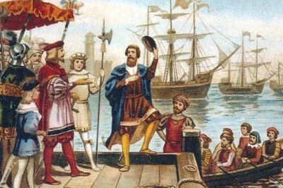 Цей день в історії: американці викидали в океан чай, а діти у Японії  отримали приступи від покемонів