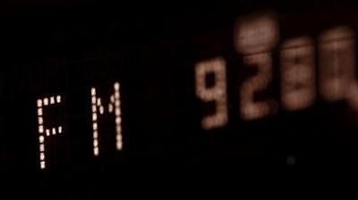 Перша країна повністю відмовилася від FM-радіо