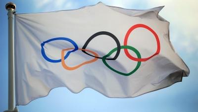 МОК визначив обмеження для російської збірної