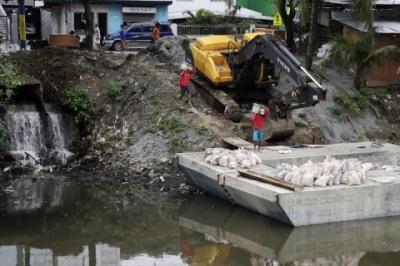 На Філіппінах через зсуви загинули 26 осіб