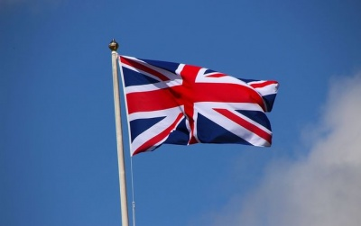 У столиці Лівану вбили співробітницю посольства Великої Британії
