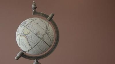 Названо країни, які можуть стати причиною Третьої світової війни