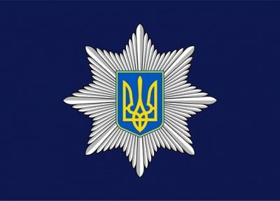 У поліції прокоментували жахливе вбивство у Чернівцях: правоохоронці шукають злочинця