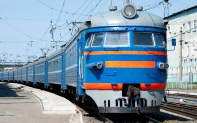Укрзалізниця відкрила продаж на три додаткові «новорічні» поїзди, що курсуватимуть через Чернівці