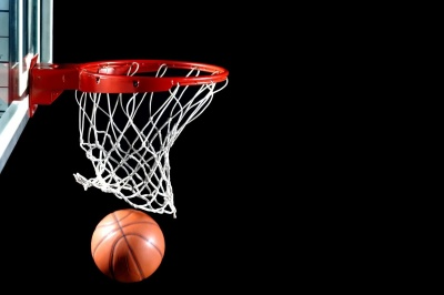 Буковинські баскетболісти поділили очки у Тернополі