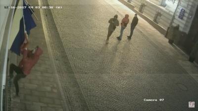 Убивство в багатоповерхівці та інцидент біля румунського культурного центру. Найголовніші новини Буковини за минулу добу
