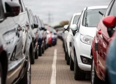 ДФС назвала найпопулярніші в Україні марки елітних авто