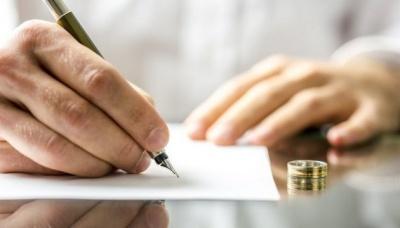 Мін'юст відкриє реєстр неплатників аліментів з нового року