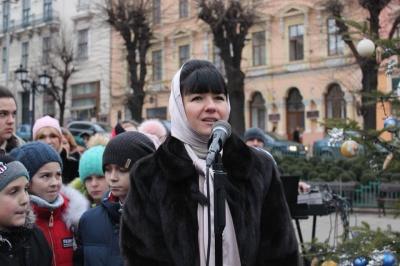 У Чернівцях переобрали голову обласної організації партії «Самопоміч»
