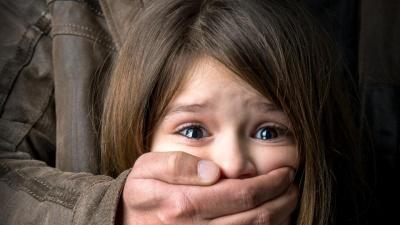 На Одещині чоловік намагався зґвалтувати 11-річну дівчинку