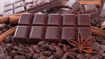 Україна збільшила експорт шоколаду до ЄС