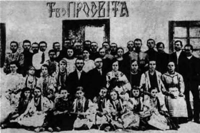 """Цей день в історії: поява пневматичних шин та видання """"Кобзаря"""" російською"""