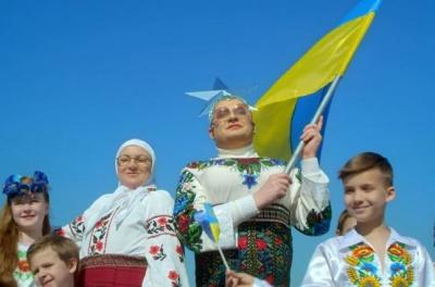 Стали відомі гонорари українських зірок на новорічну ніч