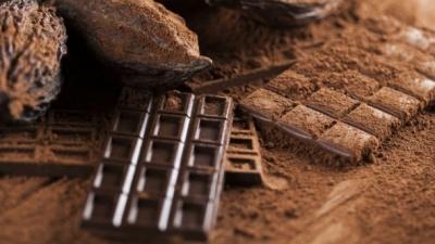 В Україні зникне неякісний шоколад