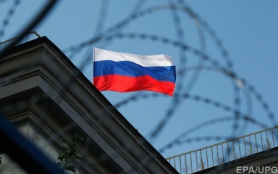 Кабмін продовжив мита на товари з РФ до 2019 року