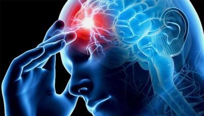 Відновили рух і мовлення: у Чернівцях вперше застосували унікальну систему попередження інсульту